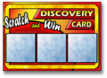 Discoverycard.png