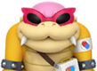 DrMarioWorld - Sprite Roy.png
