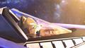 Fox SSB3DSWiiU Trailer.png
