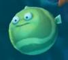 Greenfish DKCTF.png