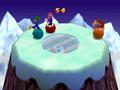Icy Bumper Balls 2.png