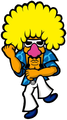 Jimmy P. WarioWare Smooth Moves.png