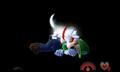 Luigi'sMansionPolterpup3DS.png