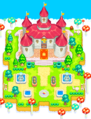 MGAT Peach's Castle.png