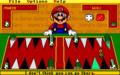 MGG Backgammon gameplay.png