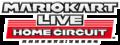 MKLHC TCN Logo.png