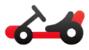 MKT Icon Karts.png