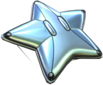 MKT Icon SilverStarchute.png