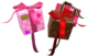 MKT Icon SweetheartGlider.png