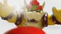 MSM Bowser blocking Mario.png