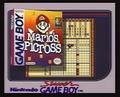 Mario's Picross Prototype box.png