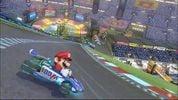 Mario CircuitS.jpg