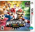 Mario Sports Superstars Active Boeki boxart.jpg