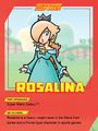 Nintendo Power card - Rosalina.jpg