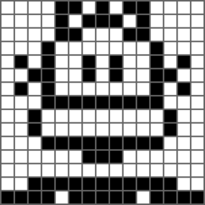 Picross 167 3 Solution.png