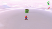 SMO Cloud Moon 1.png