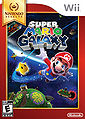 SuperMarioGalaxy-NintendoSelect.jpg