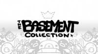 TheBasementCollectionBoxart.jpg
