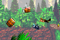 VultureCulture-GBA-1.png