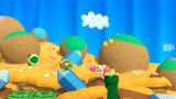 Yoshi's Woolly World - E3 2014 screen 10.jpg