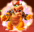 Bowser X.png