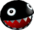 ChainChompMP6.png