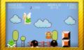 Collection SuperMarioBros NintendoBadgeArcade9.png