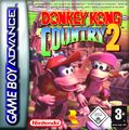 DKC2 GBA Germany front cover.jpg