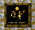 DKL3 Find the Token.png