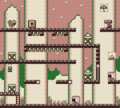 DonkeyKong-Stage2-6 (GB).png