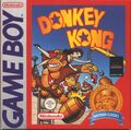 Donkey Kong GB Box EU Nintendo Classics.jpg