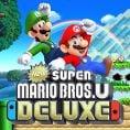 Option in a Play Nintendo opinion poll. Original filename: <tt>1x1_472x472_Poll-4024-NewSuperMarioUDX_v01.c2e683182e16d0ba.jpg</tt>