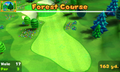 ForestCourse17.png