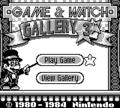 G&WG3GameBoyTitleScreen.png