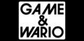 GamenWariologo2.png