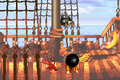 KRoolFight-GBA.png
