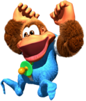Kiddy Kong art 2.png