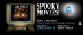 LM website spooky movies.png