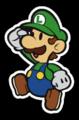 Luigi PMTOK party icon.png