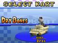 MKDS Dry Bomber Screenshot.png