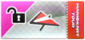 MKT Icon Points-capticket3.png