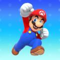 MP10 Mario jumping artwork.png