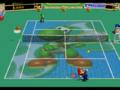 MT64 Yoshi court.png