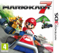 Mario Kart 7 Box-Art-PT.png