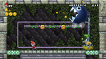 Mario vs Iggy Koopa2.png