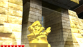 Mirror Mansion Statue.png