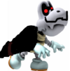 Mr Bones.png