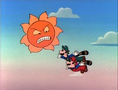 SMB3 Show Angry Sun.png
