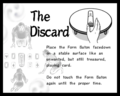 The Discard.png