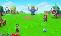 3DS Mario&L4 scrn13 E3.png